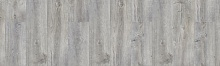 Ламинат Tarkett ESTETICA Oak Effect light grey